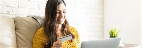 The opensky® secured credit visa® card isn't one of our favorite secured cards overall, but it has one big advantage over the other. Is the Self Visa Credit Card Right for You?   CompareCards