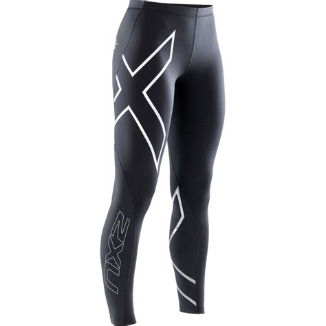 Best men's workout tights
