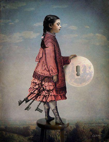 Best Images About Dali Esque Pinterest Fine Art