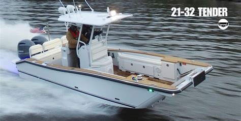 Yacht Tender Boat For Sale by Yacht Tender Boat Tenders Used For Sale Munson