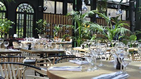 cuisine eugena eugène eugène in puteaux restaurant reviews menu and prices thefork