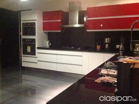 muebles de cocina equipamientos completos clasiparcom