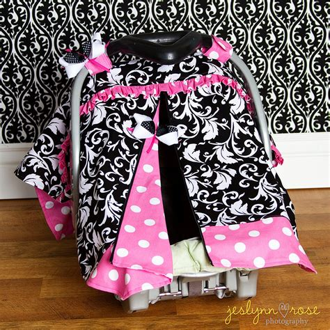 car seat canopy for car seat canopy pattern deals on 1001 blocks