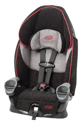 evenflo right height high chair replacement cover graco car seat replacement covers december 2011