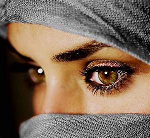 17 Best images about Beautiful portrait Muslim women with ...