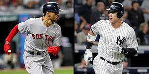 Yankees vs. Red Sox ALDS preview: schedule, pitching ...
