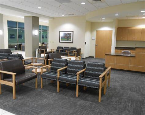 waiting room furniture office waiting room medicalofficefurniture