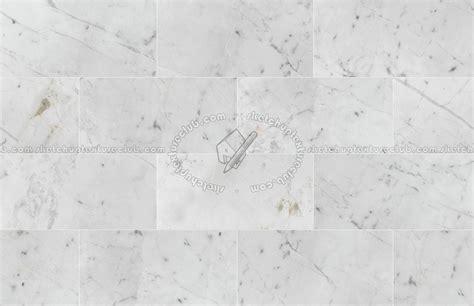 marble floor tile texture gen4congress