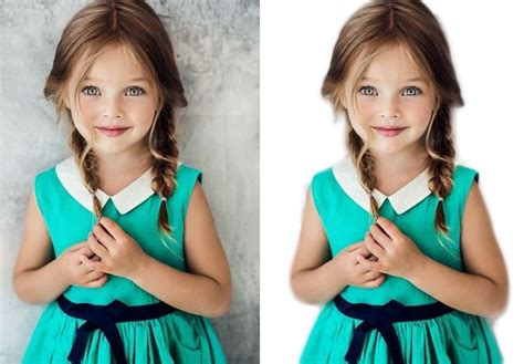 remove background remove background of 5 images with white or transparent