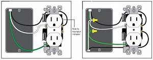 Cat5 Wall Socket Wiring Diagram