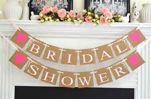 wedding shower bridal shower ideas 10 unique ideas for a