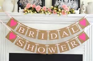 Image of: Bridal Shower Ideas 10 Unique Idea Party 2 Ultimate Unique Bridal Shower Décor Based On Specific Concept