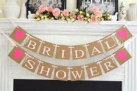 Bridal Shower Ideas 10 Inspiring Ideas For The Chic Bride 60 BEST Creative Bridal Shower Gift Ideas Decoration Outdoor Party Decorations Filed Under Bridal Shower Ideas Wedding Ideas
