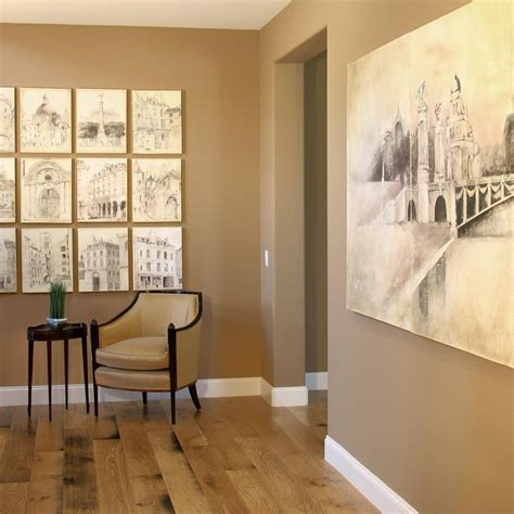 home interior sales debra gould the staging s top staging tips hgtv
