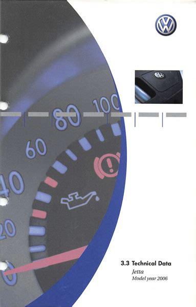 manual repair free 2003 audi a8 head up display 2006 volkswagen jetta owners manual in pdf