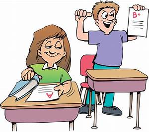 Images Of Teachers Teaching Students - ClipArt Best
