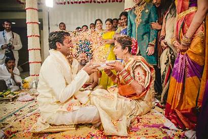 Indian Facts Fun Gifs Songs Moments Marriage