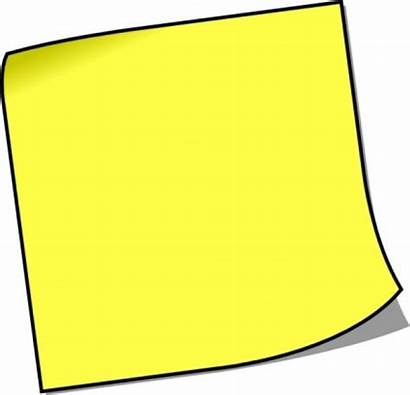 Blank Clip Scroll Clipartpanda Clipart Terms