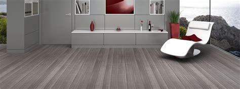 Luxury Laminate White Oak Home Decor Floor Garrison Foix