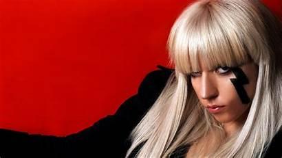 Gaga Lady Singer American Wallpapers Celebrities Laptop
