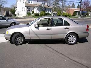 Purchase Used Mercedes C280 1997 Auto Sunroof Elec Windows