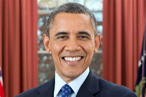 talking obama la misteriosa app  la   deberias jugar
