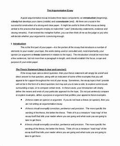 creative writing workshops ottawa no to death penalty argumentative essay college admissions essay help