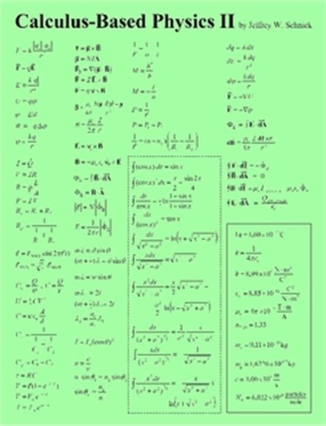 Calculus Based Physics Ii By Jeffrey Schnick (paperback. Industrial And Organizational Psychology Schools. Revenue Management Hotel Web Developer School. Best Free Domain Registration. Forex Trading Platform For Mac. Microsoft Remote Desktop Client For Mac. Pregnancy After Endometriosis Surgery. Car Locksmith Dallas Tx Help Guide Depression. Student Loan Consolidation Interest Rates