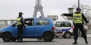 Vignette Voiture Paris : la vignette anti pollution bient t dans le sud ouest sud ~ Maxctalentgroup.com Avis de Voitures