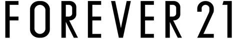 Forever 21 – Logos Download