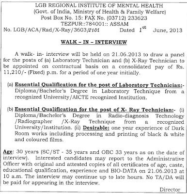 ssc recruitment 2013 for ldc and deo apply