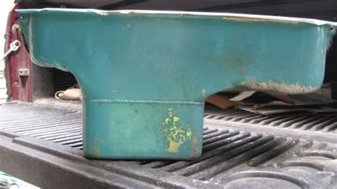 oil pans  sale page   find  sell auto parts