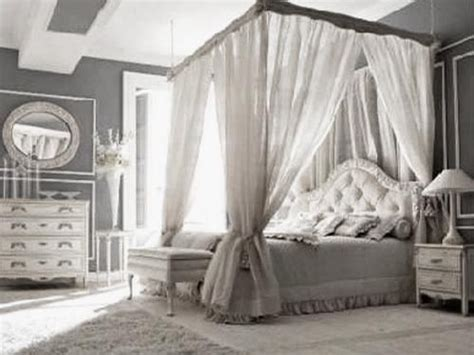 17 best ideas about canopy beds on
