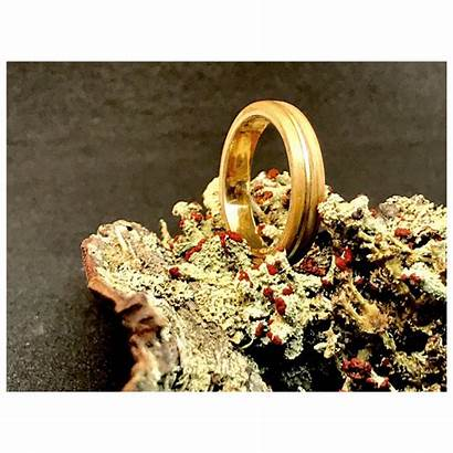 Rings Daniels Holzring Holz Jack Ein Aus