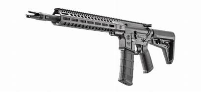 Fn Tactical Ii Carbine Rifles