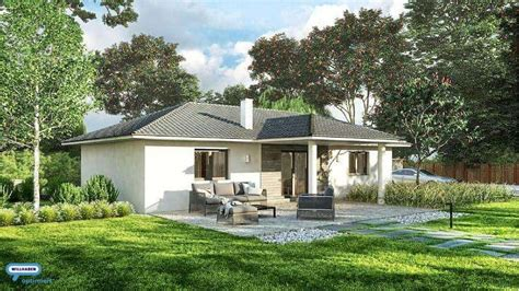 Bungalow Häuser Kaufen by Aktion Bungalow 80 80 M 178 112 600 2700
