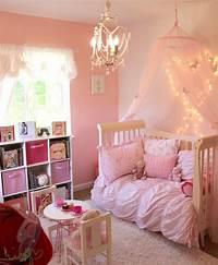 princess bedroom ideas 32 Dreamy Bedroom Designs For Your Little Princess