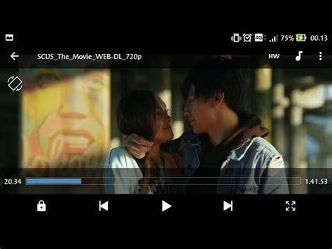 Film semi romawi terbaik terseru sepanjang masa bikinn tegang film hollywood terbaru full movie. Semi Asia: Film Semi Thailand No Sensor Terbaru 2018 Indoxxi Pendek Sub Indo