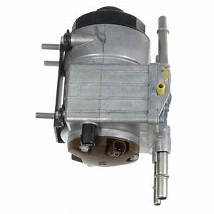 99 F250 7 3 Fuel Pump  99  Free Engine Image For User Manual Download