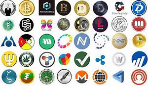 The Top Cryptocurrencies you should be purchasing right ...