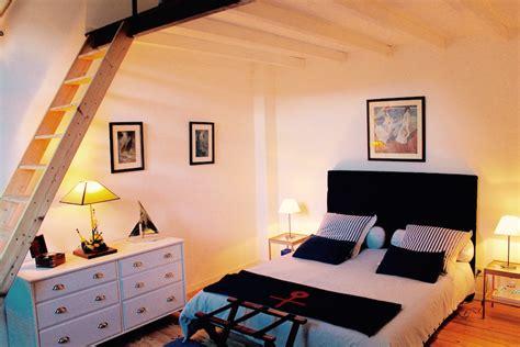 chambre d hote pyrenees orientales location de chambre d 39 hôtes dans les pyrénées orientales