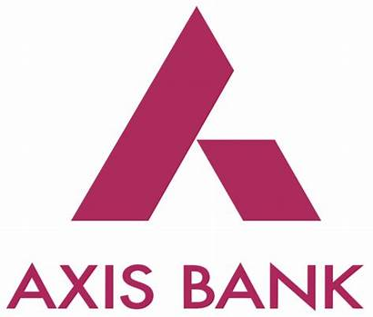 Axis Bank Customer