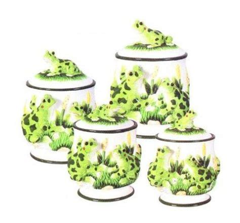 37 Best Images About Frog Kitchen Decor! On Pinterest. Bamboo Room Dividers. Decorative Drain Covers. Blue Home Decor Accessories. Ship Bathroom Decor. Decorative Chess Sets. Countertop Dining Room Sets. Living Room Chest. Decorative Pillows On Sale