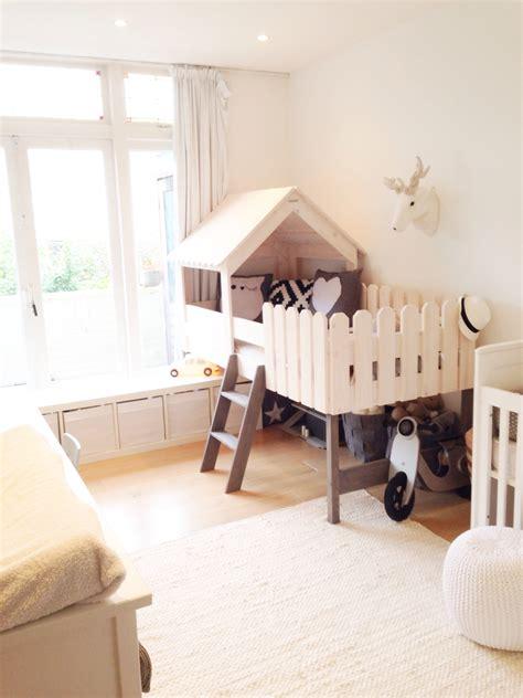 grey ikea inspiratie kinderkamer voor baby en peuter mammie