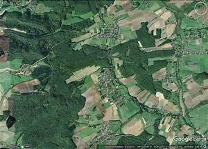 Luftlinie Berechnen Google Earth : ising abri d ising ace high journal ~ Themetempest.com Abrechnung