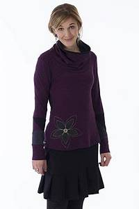 Designer Québécois Pour Femme Collection Vêtements Vetements Idées De Mode Mode