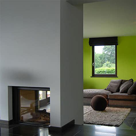 meubles de bureau intérieurs architecte d 39 intérieur et meubles