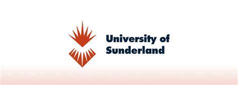 sunderland university uk gutter maintenance
