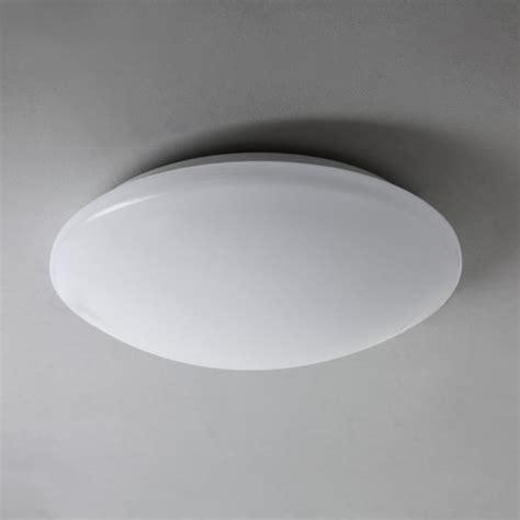 ax ip massa  flush  bathroom light
