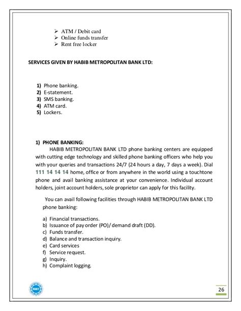 bank account transfer letter template teplates   day